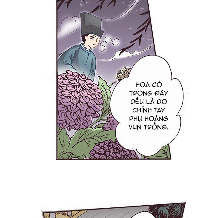 Chương 4 - 10
