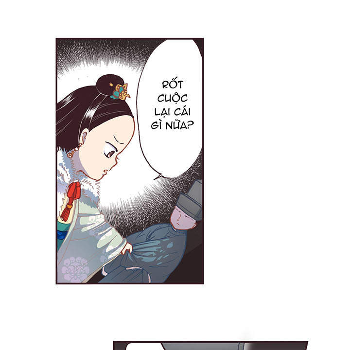 Chương 4 - 28