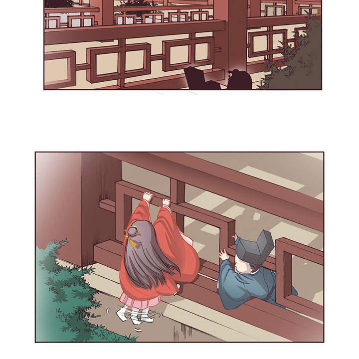 Chương 9 - 33