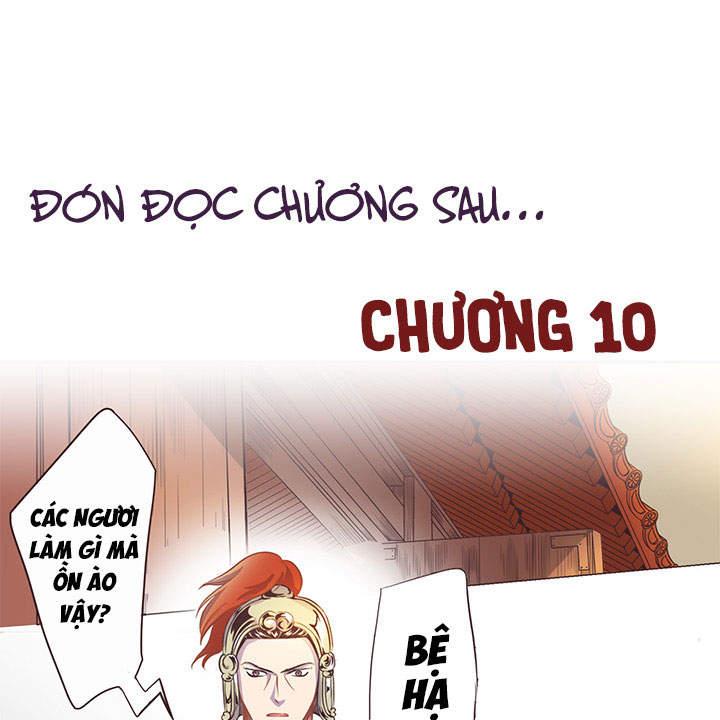 Chương 9 - 50