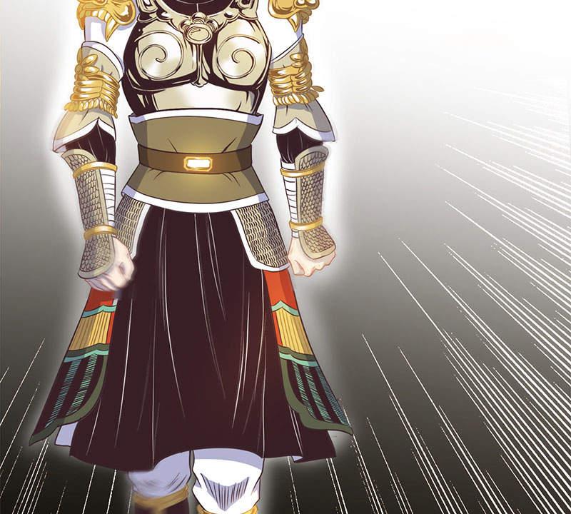 Cánh Hoa Trôi Giữa Hoàng Triều - Chương 10 - 21