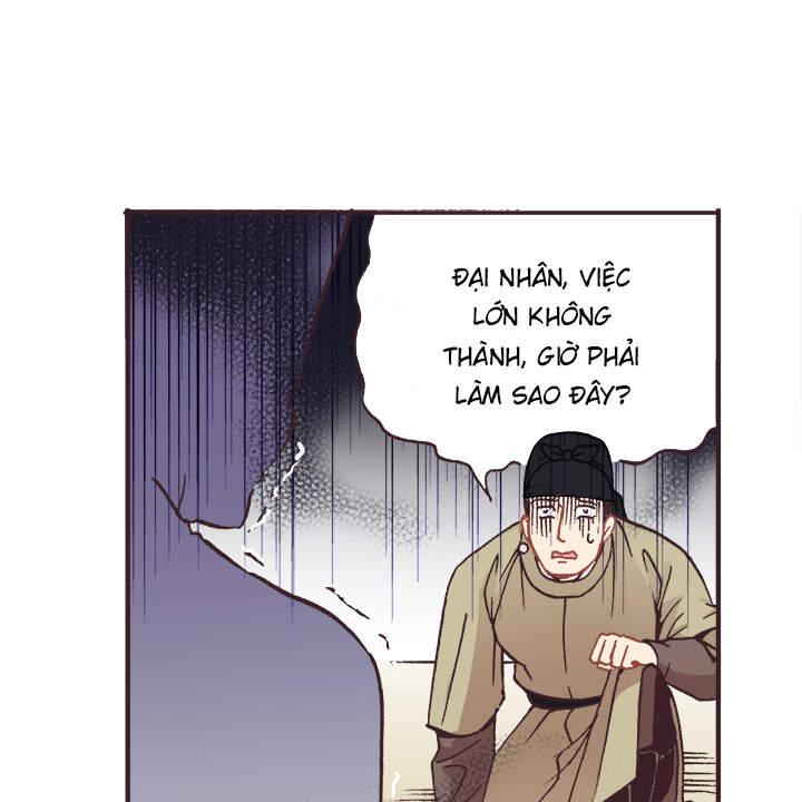Chương 17 - 55