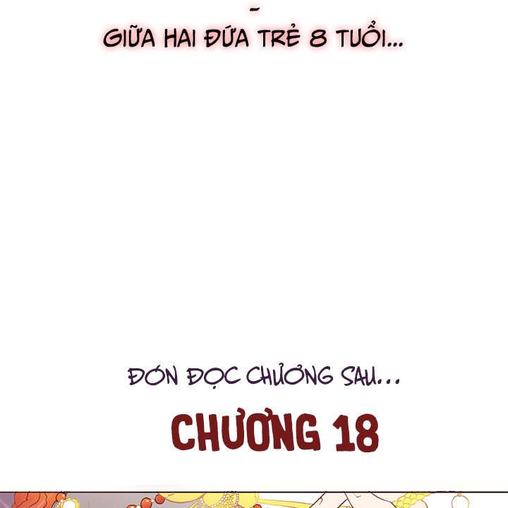 Chương 17 - 80