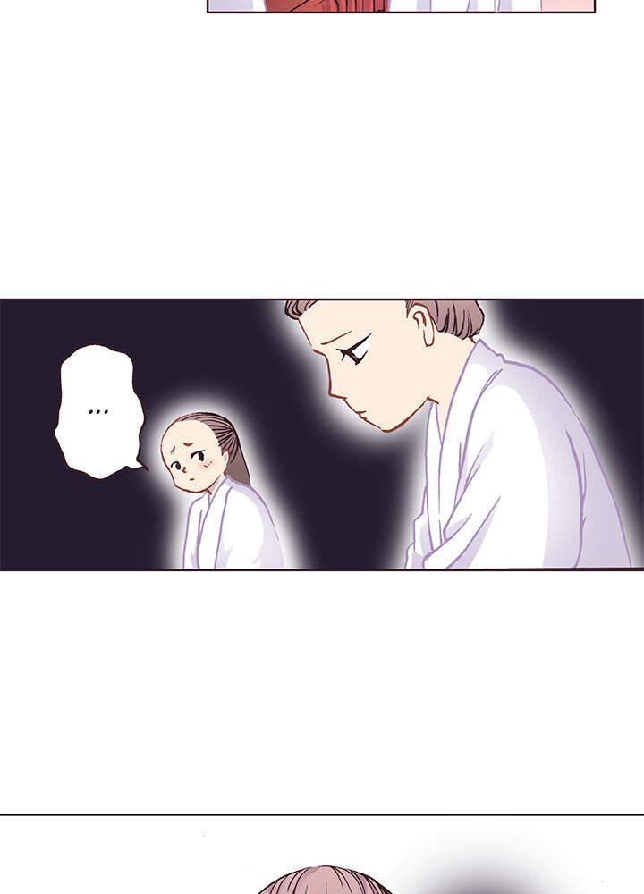 Chương 19 - 45