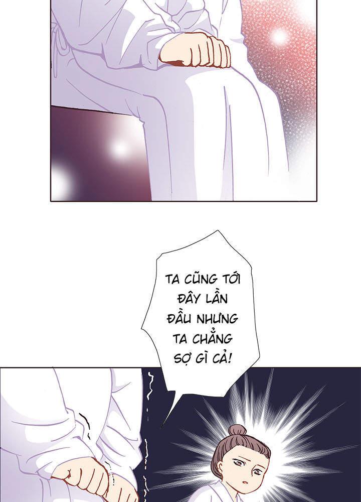 Chương 19 - 54