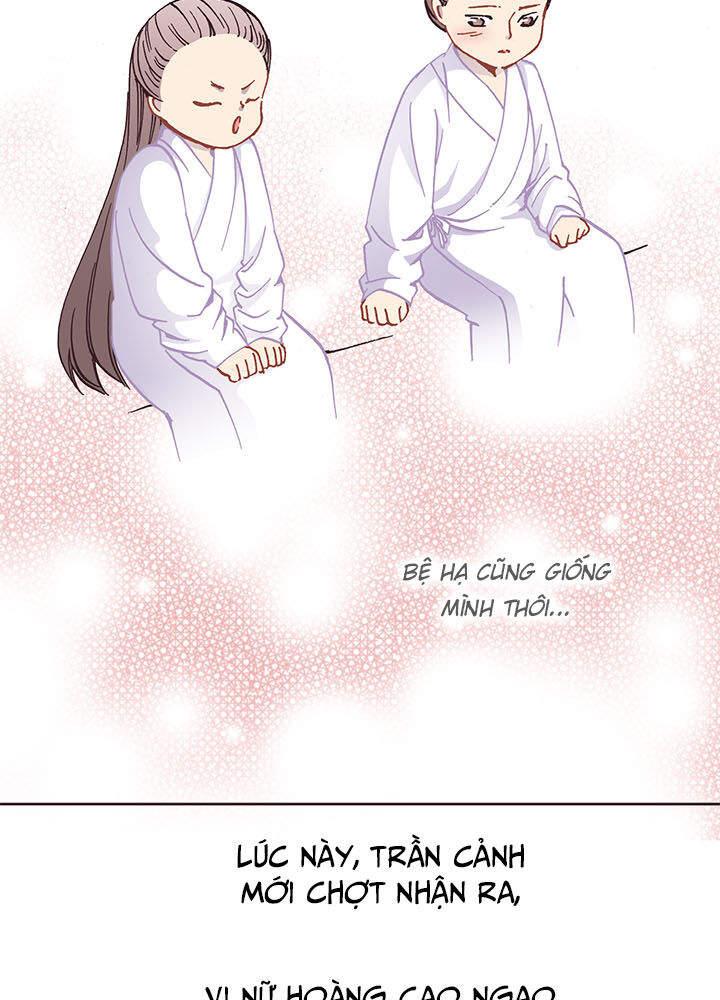 Chương 19 - 57