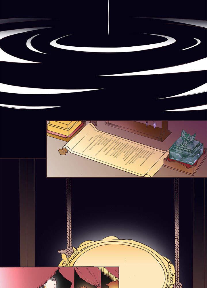 Chương 22 - 19