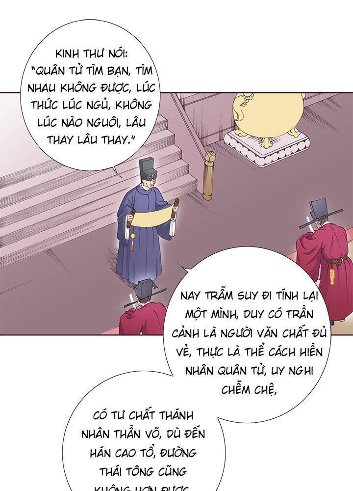 Chương 22 - 36