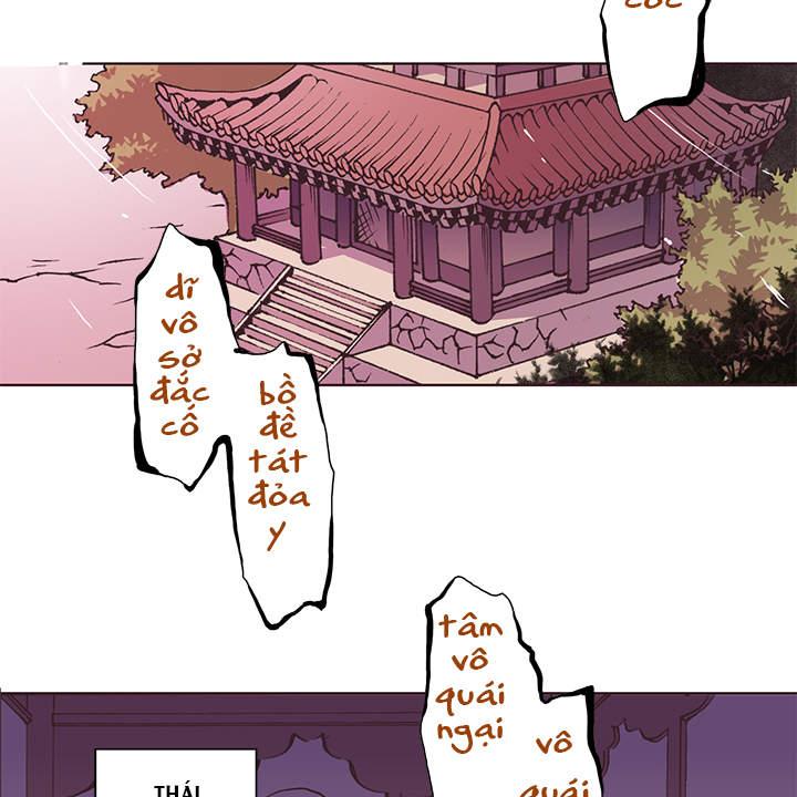 Chương 23 - 39