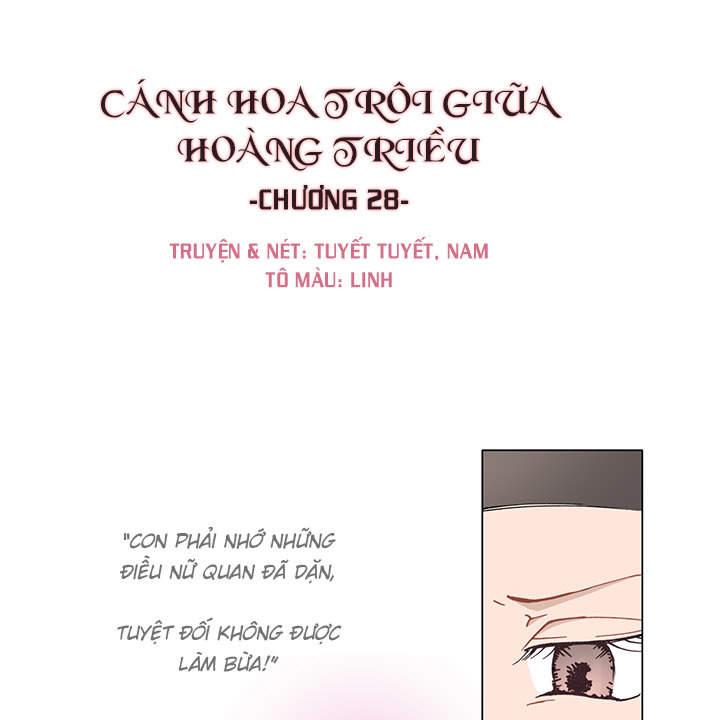 Chương 28 - 0