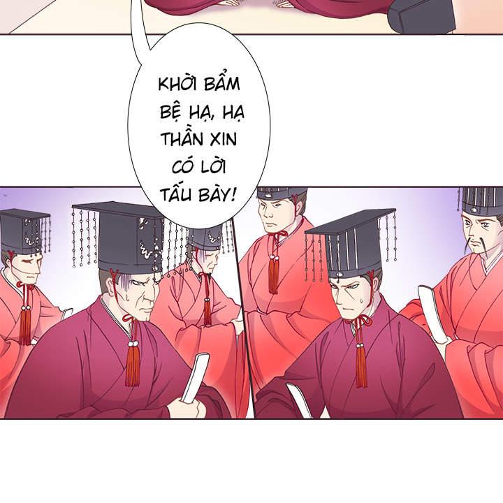 Chương 28 - 16