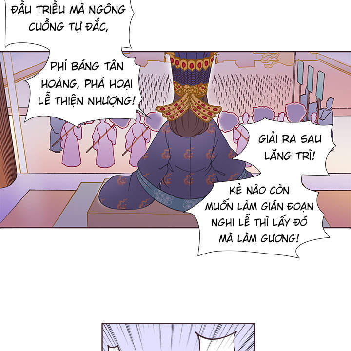Chương 28 - 26