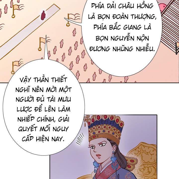 Chương 28 - 44
