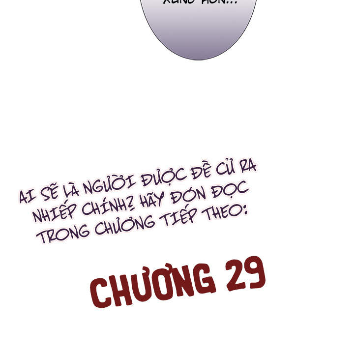 Chương 28 - 46