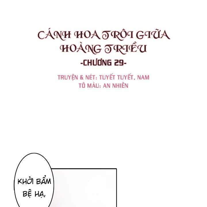 Chương 29 - 0