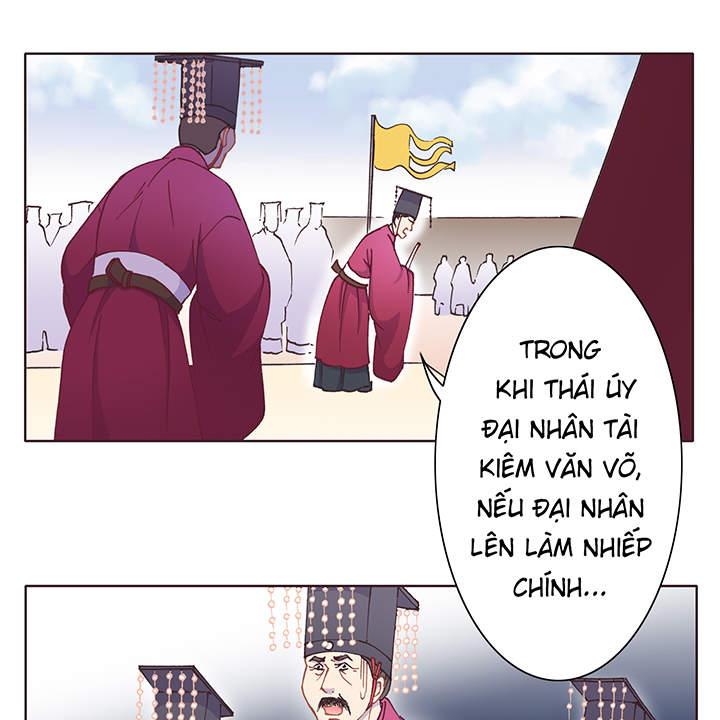Chương 29 - 20
