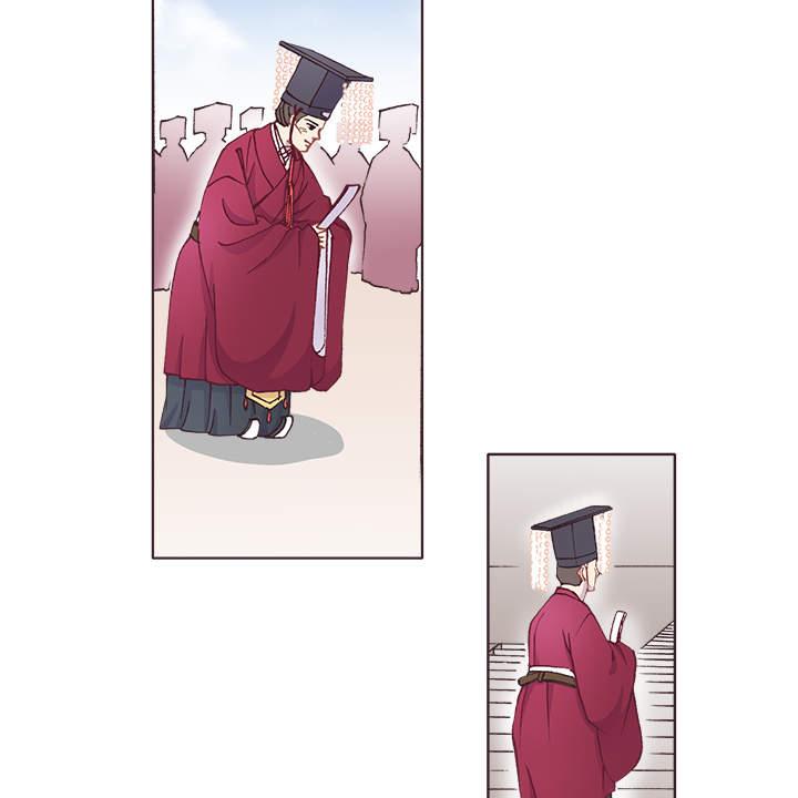 Chương 29 - 27