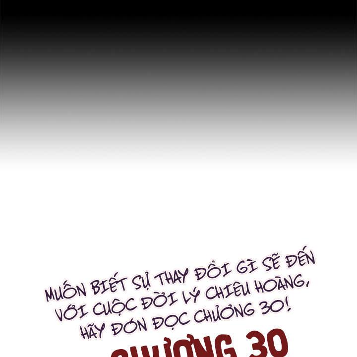 Chương 29 - 49