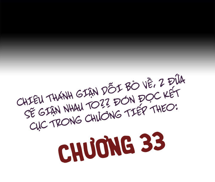 Chương 32 - 51