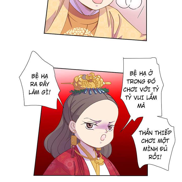Chương 33 - 7