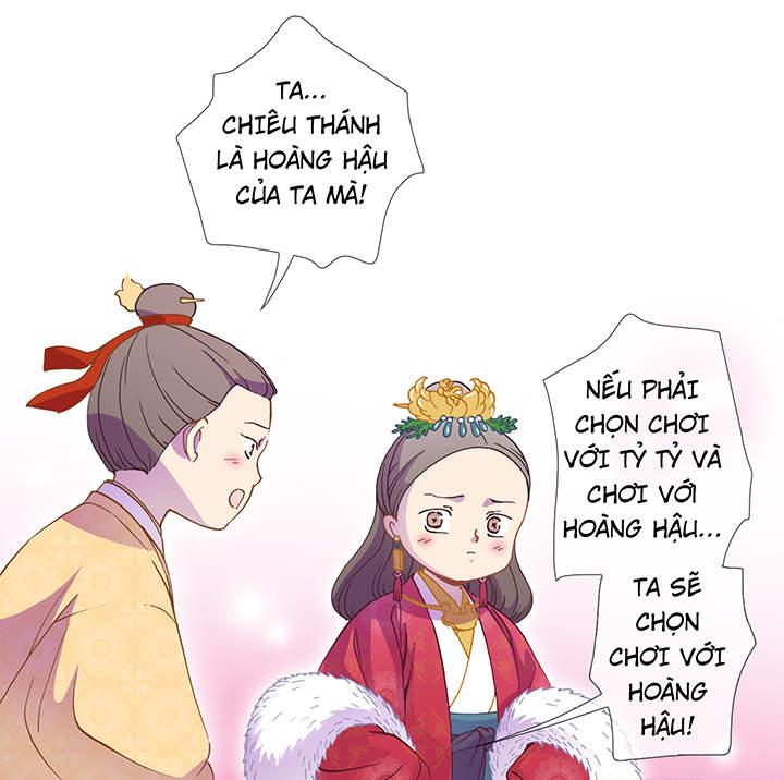 Chương 33 - 8