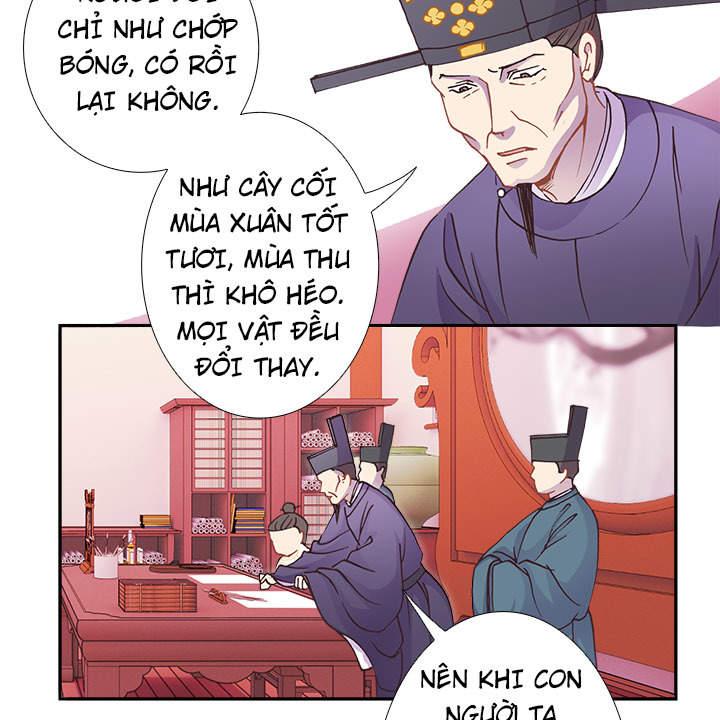 Chương 33 - 15