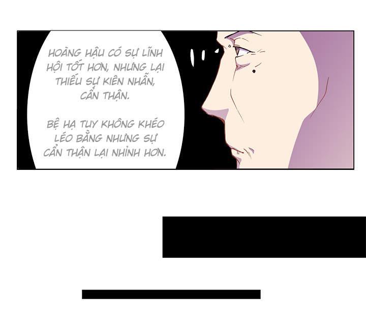 Chương 33 - 40