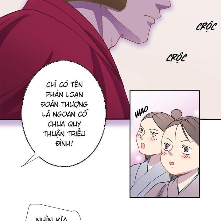 Chương 33 - 45
