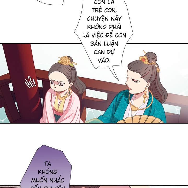 Chương 34 - 16