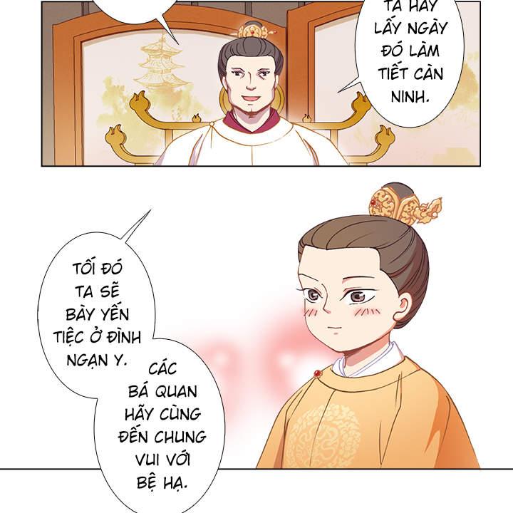Chương 34 - 61