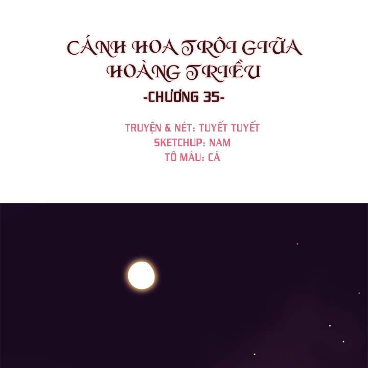 Chương 35 - 0
