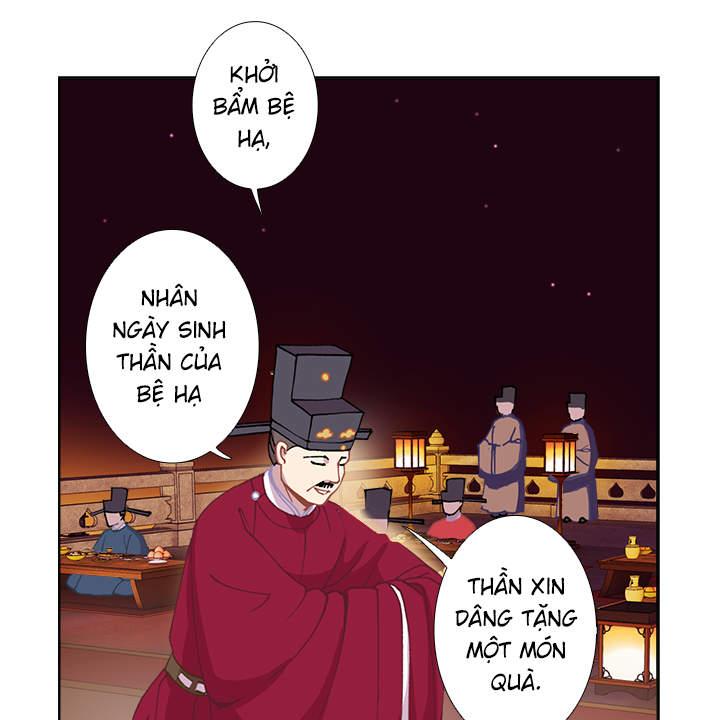 Chương 35 - 11