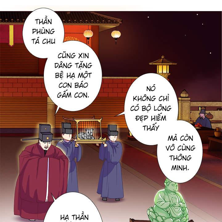 Chương 35 - 14
