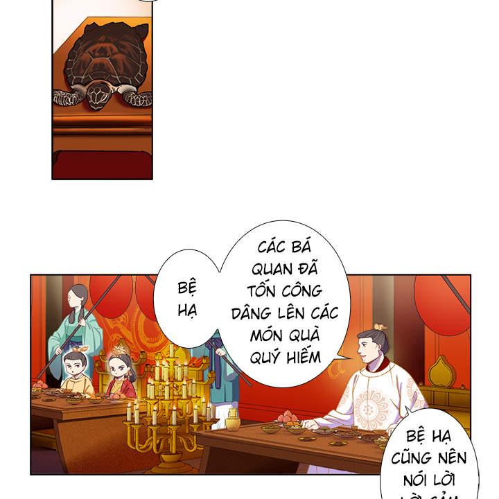 Chương 35 - 20