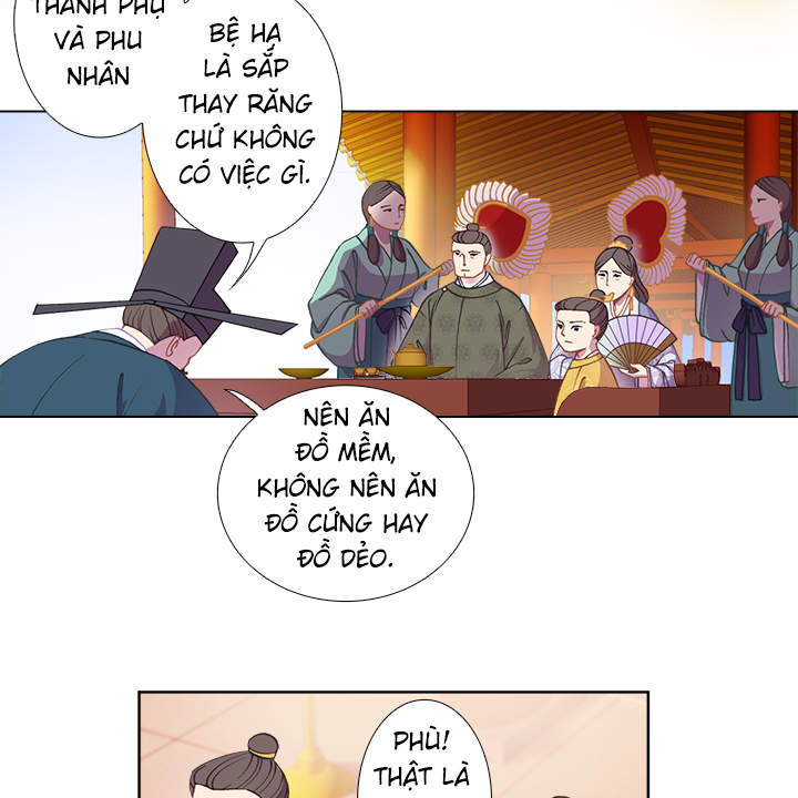 Chương 37 - 30