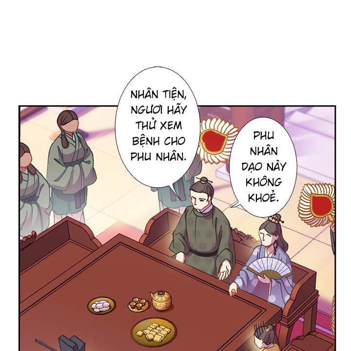 Chương 37 - 34