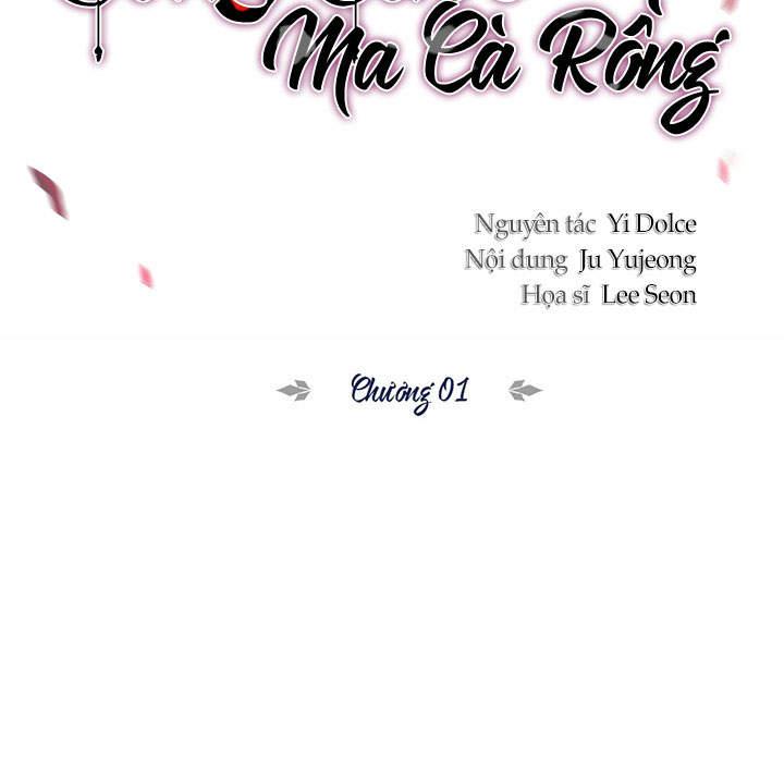 Chương 1 - 10