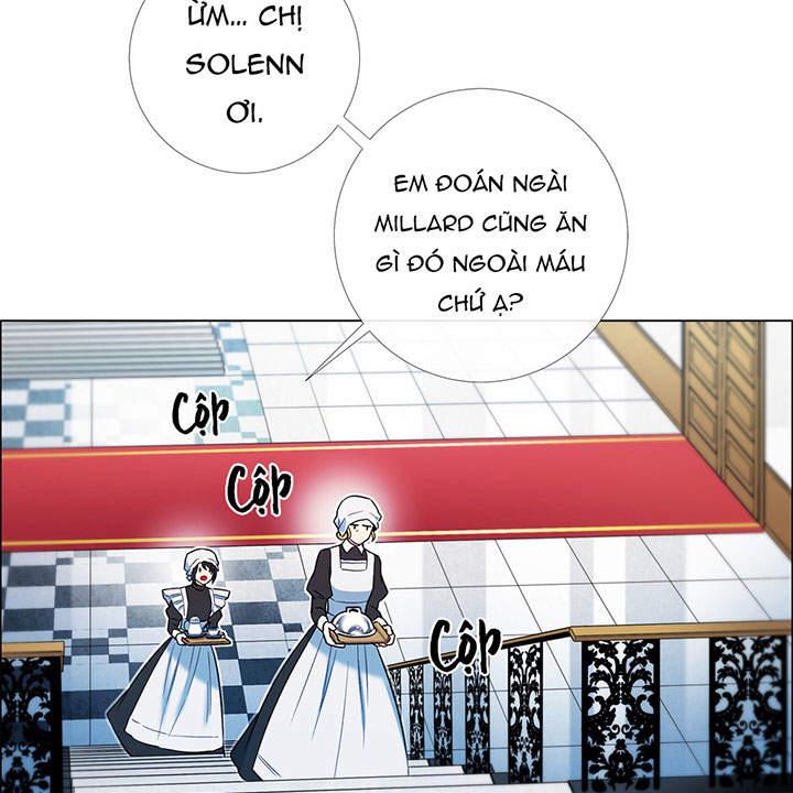 Chương 3 - 34
