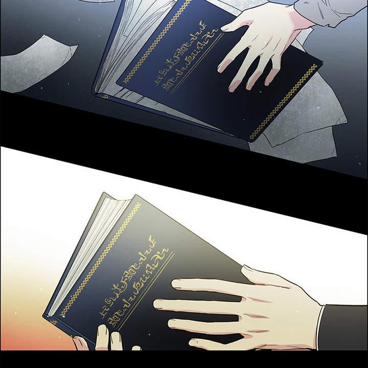 Chương 3 - 103