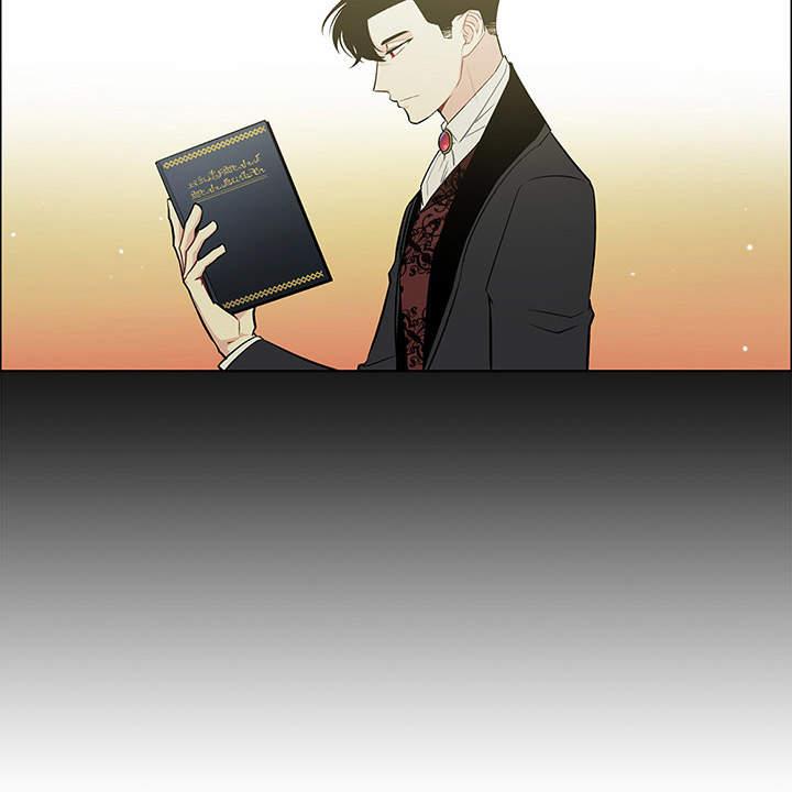 Chương 3 - 105