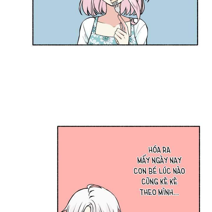Chương 2 - 49