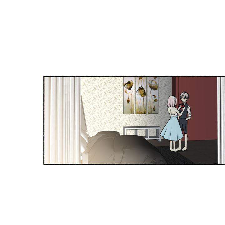 Chương 4 - 5