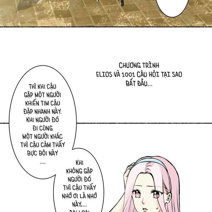 Chương 4 - 11
