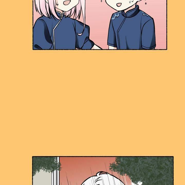 Chương 4 - 25