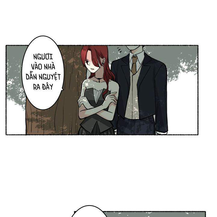 Chương 4 - 51