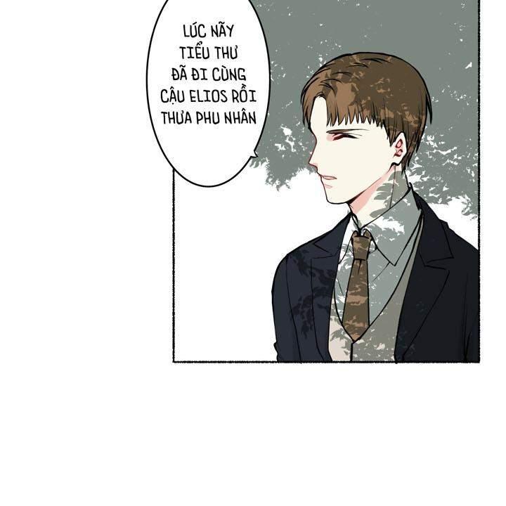 Chương 4 - 52