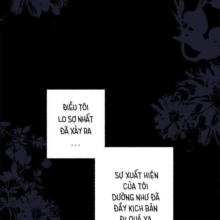 Chương 4 - 73