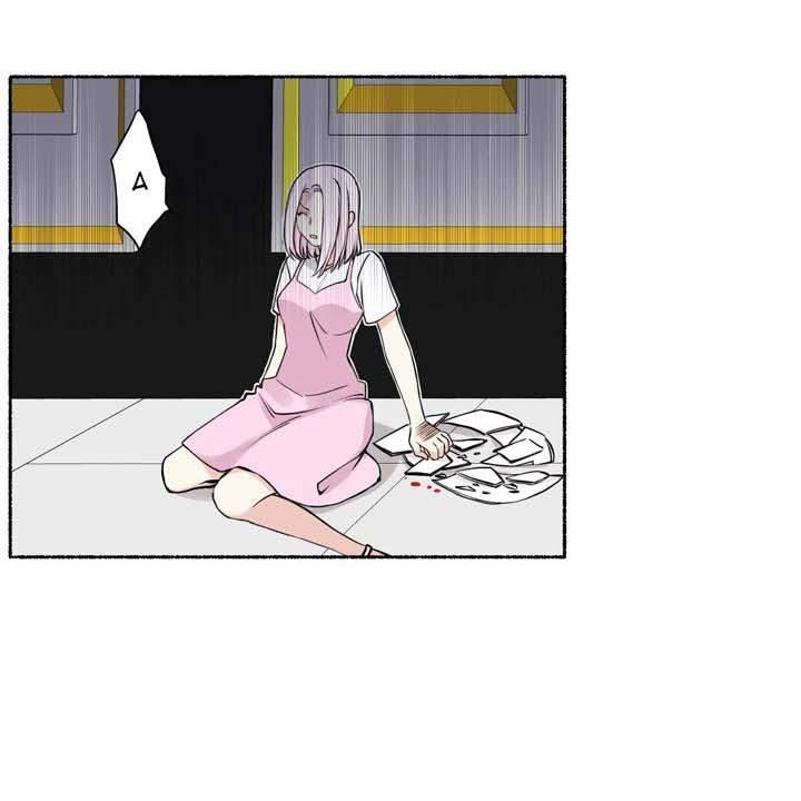 Chương 8 - 3