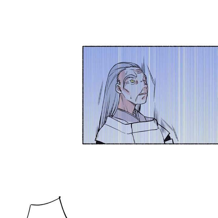 Chương 8 - 12