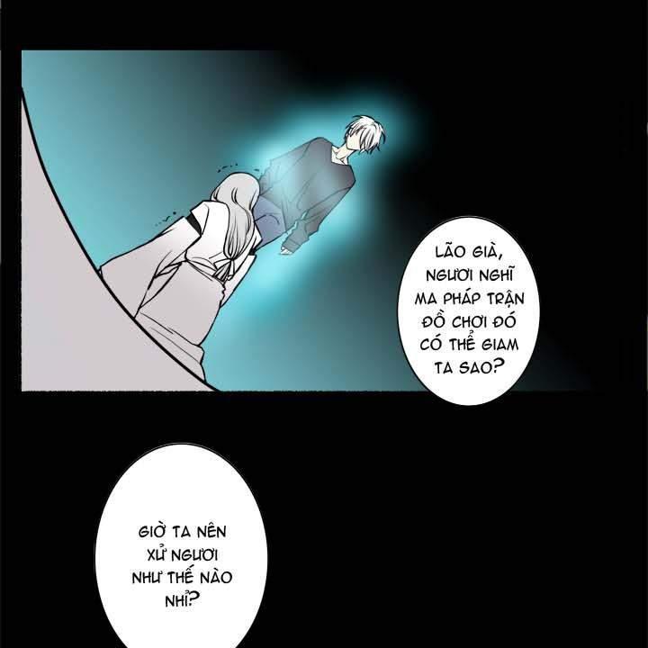 Chương 8 - 26